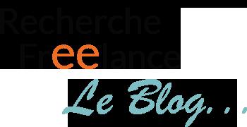 blog.recherchefreelance