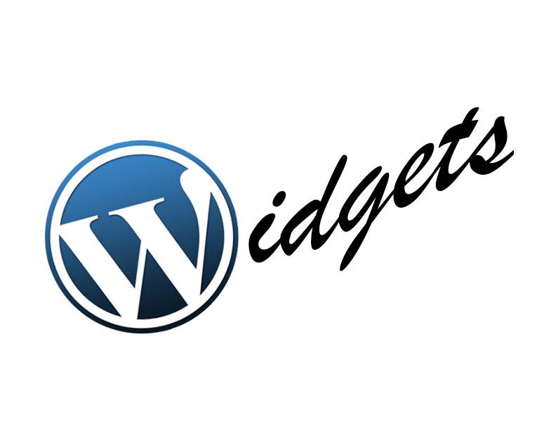 Widgets WordPress : Un Guide tout-en-un