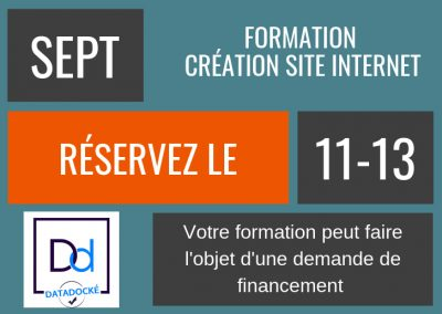 formation-wordpress-debutant